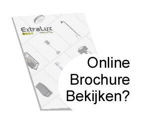 Catalogus extralux en parkline aanvragen