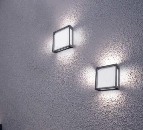 Extralux Ali LED