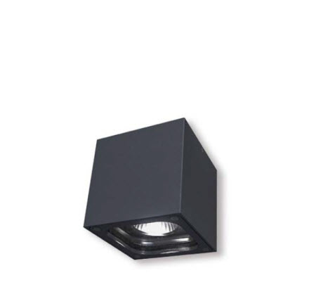 Extralux Beno Plafondlamp