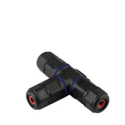 Extralux Bind T kabelverbinding IP68