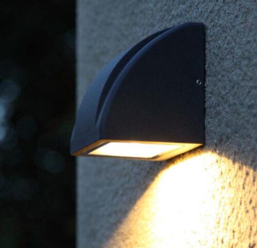 Extralux Pola Wandlamp 7,5 watt