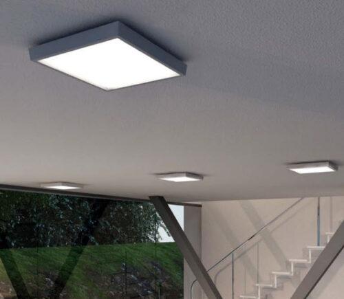 Extralux Rea Plafondlamp 30 watt