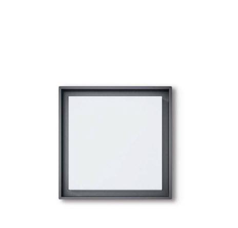 Extralux Rea Plafondlamp