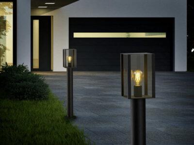 Extralux Skip 6watt_ A60 LED