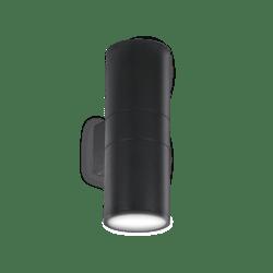 Extralux Swift Wandlamp E27 6 Watt 2700K