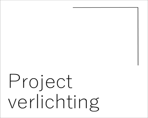 Tuinverlichting projecten extralux