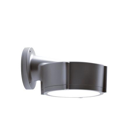 Parkline Dig wandlamp -5050.67