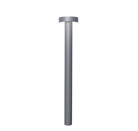 Parkline PIN 1050mm - 5182