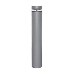Parkline neck 700mm - 8049