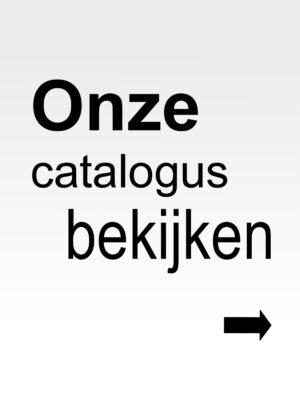 Catalogus bekijken