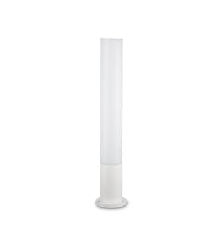 Extralux Ed GX53 staande lamp Max. 1x15Watt wit
