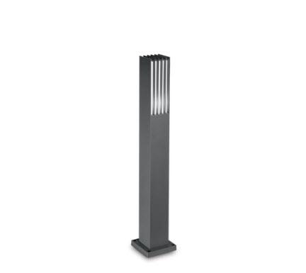 Extralux Mart E27 staande lamp Max. 1x25Watt
