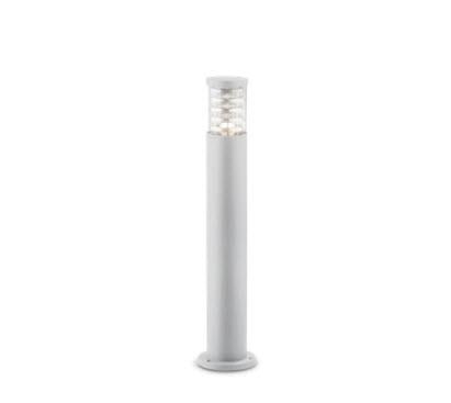 Extralux SantorL E27 staande lamp 4 Watt 80-wit