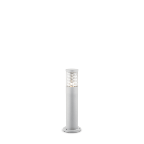 Extralux SantorL E27 staande lamp 4 Watt wit
