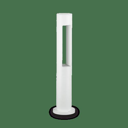 Extralux accu G9 staande lamp Max. 1x15Watt wit