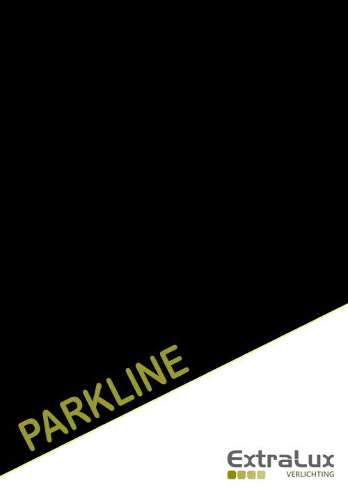 Voorkant Parkline Extralux