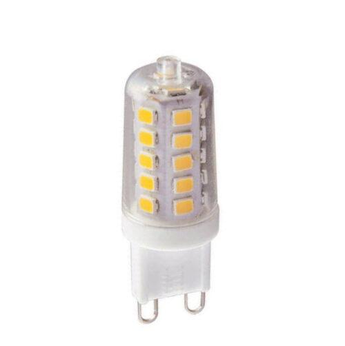 ExtraLux G9 lichtbron 3,5w - 3000K