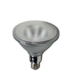 Extralux E27 lichtbron 15Watt 2700K led