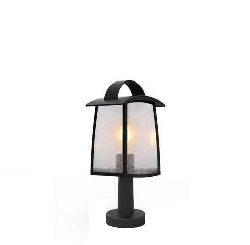 Extralux Klassic E27 6 Watt lamp 40 cm