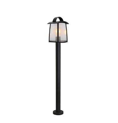 Extralux Klassic E27 6 Watt lamp