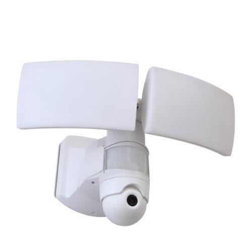 Extralux Liber wandlamp 38 Watt 3000Lm+Cam