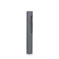 Extralux PolarG9 staande lamp abtraciet