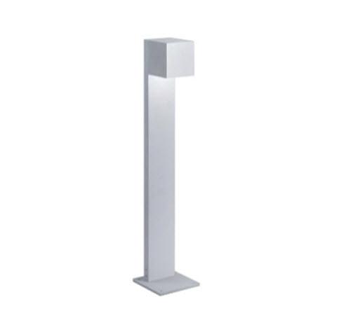Extralux trap 6watt_ 3000K staande lamp