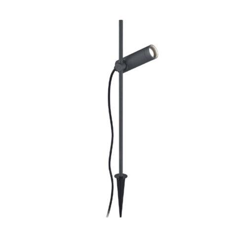 Extralux_flexspot LED 210Lm-3000K