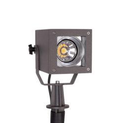 Parkline Mia - prikspot LED- 20 Watt 1800Lm
